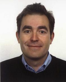 Prof. Christophe Geuzaine
