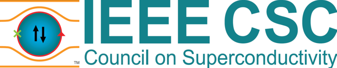 IEEE CSC